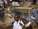 africa11web2