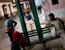 Cuba culture, cuisine, music, farms, cafes, musicians, street life