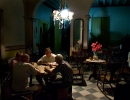 Cuba culture, cuisine, music, farms, cafes, musicians, life, dominoes