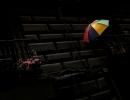 umbrella2065web2