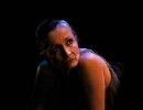 Dominique Gabella: Dancer, creator, and storyteller
