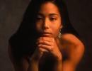 Portraiture Joy Araki