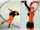 skate192web2final