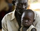 South Sudan Refugees, Doro, Upper Nile, South Sudan